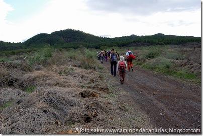 085 Camino Chinyero