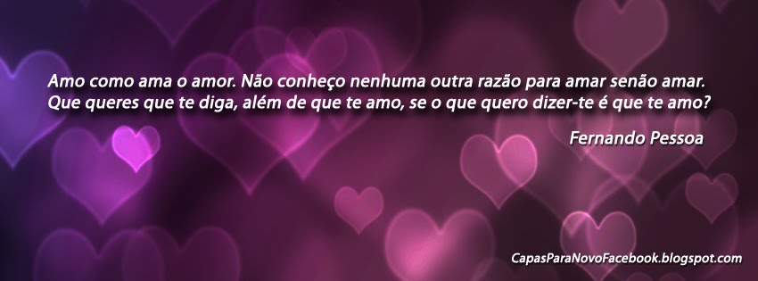 As Frases De Amor 4 Quotes Links