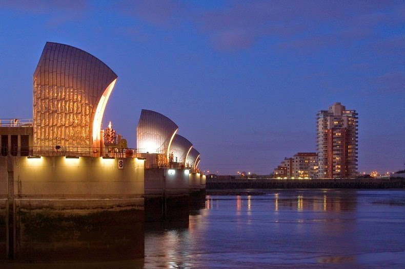 thames-barrier-9