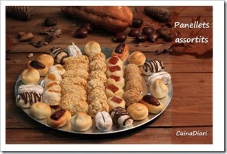 6-7-panellets assortits cuinadiari ppal-1-
