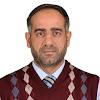 Adel Hamdan