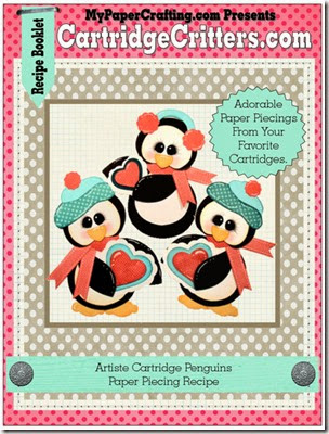 penguin recipe cover-450