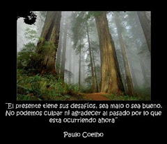Frases De Amor De Coelho Quotes Links