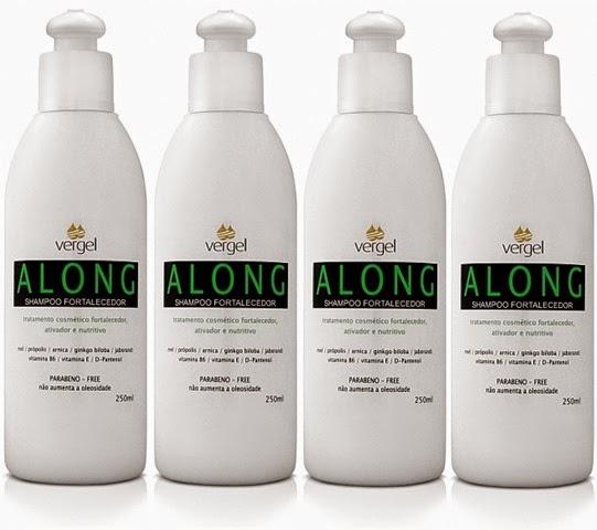 limpeza para cabelos oleosos