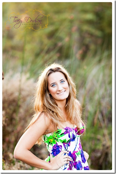 Great Oak Senior Portraits Temecula   027
