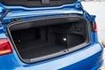 Audi-A3-Cabrio-2014-7