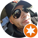 buy here pay here Salinas dealer review by Francisco Contreras