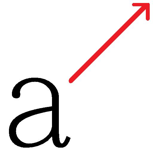 加速度計(G-フォース) 工具 App LOGO-硬是要APP