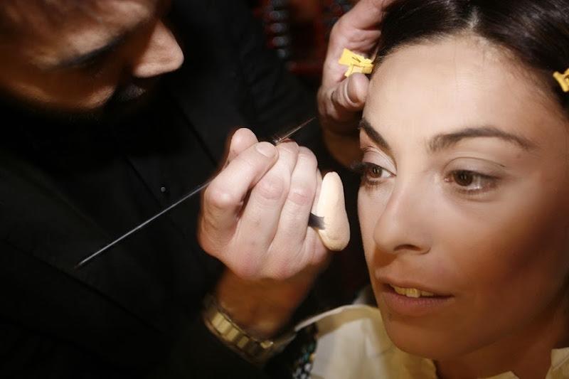 dior rouge 999, makeup, paris, shooting, nuova collezione autunno inverno dior, italian fashion bloggers, fashion bloggers, zagufashion, valentina coco, i migliori fashion blogger italiani