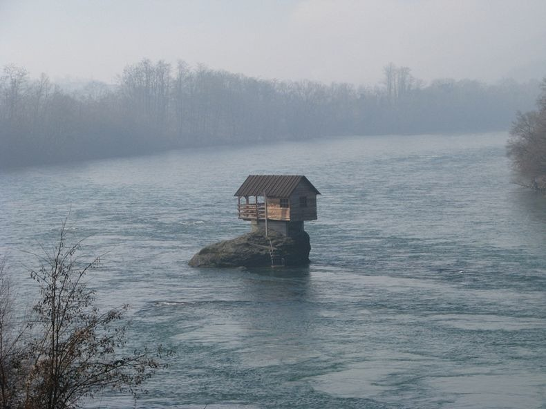 drina-river-house-4