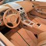 2013-Aston-Martin-DBS-Coupe-Zagato-Centennial-10.jpg