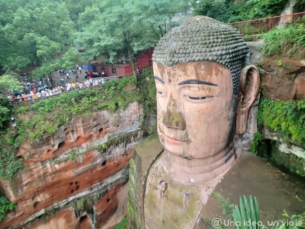 Gran-Buda-Leshan-2.jpg