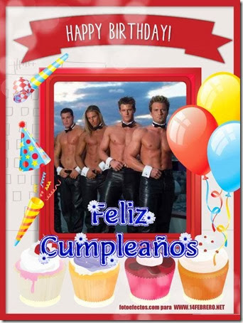 14febrero cumpleaños chicos  65 15 1