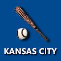 Kansas City Baseball Fan App