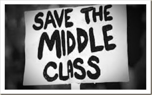 save-the-middle-class-600x367