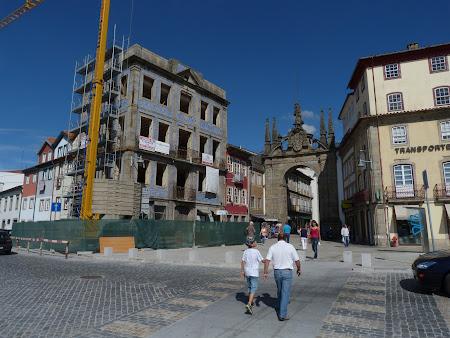 3. poarta intrare orasul vechi.JPG