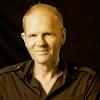 Ragnar Peters Avatar
