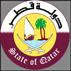 Emblem_of_Qatar_svg