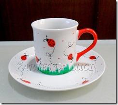 porcelana 001