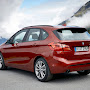 BMW-2-Serisi-Active-Tourer-04.jpg