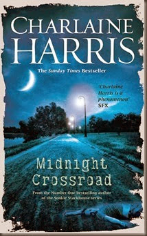 HarrisC-MT1-MidnightCrossroadUK