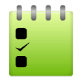 App To-Do List Widget APK for Kindle
