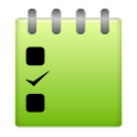 To-Do List Widget logo