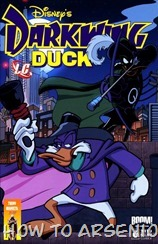 P00010 - Darkwing Duck 006 #39