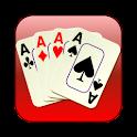 Video Poker Classic logo