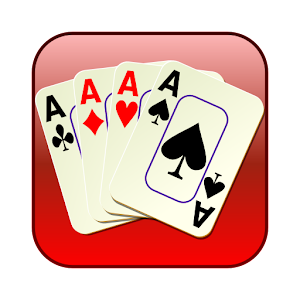 Video Poker Classic APK Cracked Download