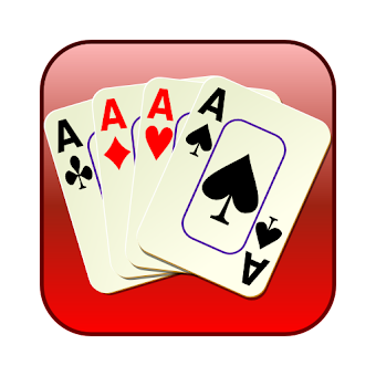 Video Poker Classic .APK download FREE