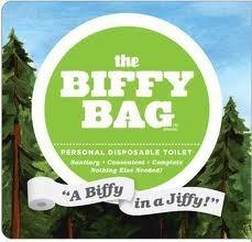 biffy