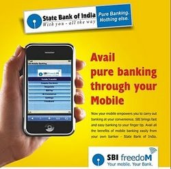 sbi freesom application