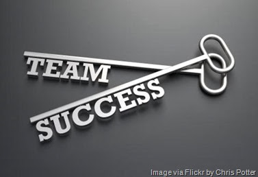 team_success