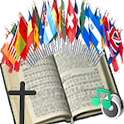 Worship Lyrics International