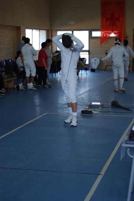 II Torneo Dragón de Plata (119).jpg