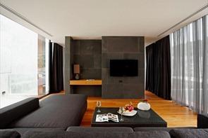 Sillon-gris-de-diseño