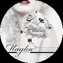 mayka estilistas
