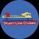 Stuart Line Cruises Exmouth