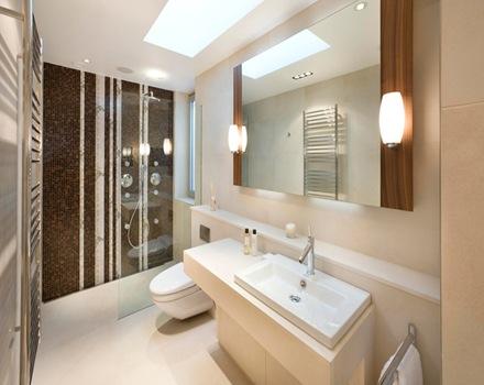 diseño-baño-moderno-casa-moderna