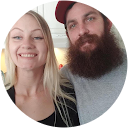 buy here pay here Nevada dealer review by Morgan Foore