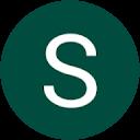 Simon Stinco