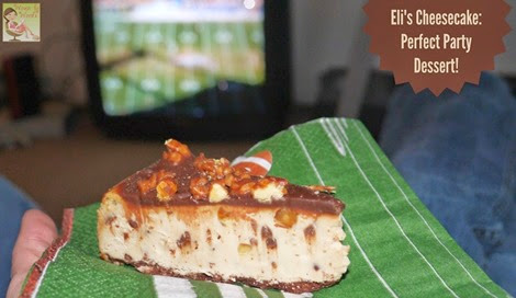 Elis-Cheesecake-Party-Food[5]