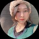 Sayako Yoshino