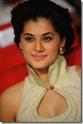 tapsee_latest_cute_photo