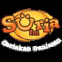 Suria FM – Ceriakan Duniamu icon