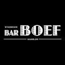 Bar Boef