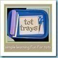 Tot-Trays-10052222222222222222222222[1]
