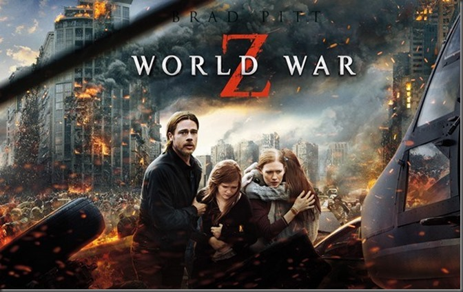 world-war-z poster