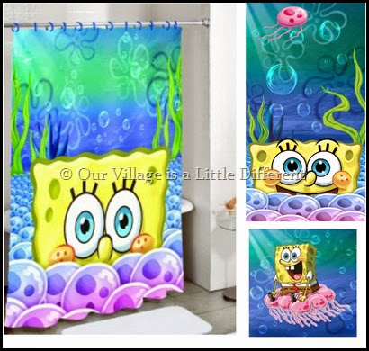 SpongeBobBathroom.jpg